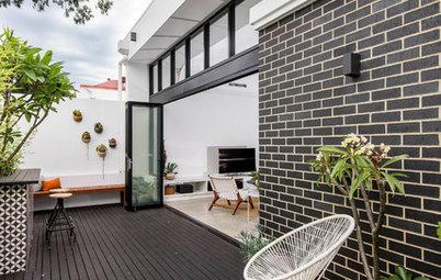 Insolite : 11 terrasses pour profiter du printemps