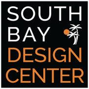 South Bay Design Center's photo