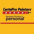 CertaPro Painters of Lexington/Concord, MA's profile photo