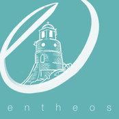 Entheos's photo