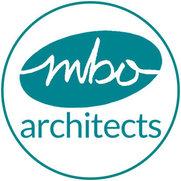 MBO architects's photo