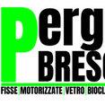 Foto di profilo di PERGOLE BRESCIA