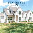 Tennessee Valley Homes, INC's profile photo
