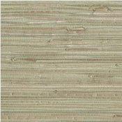 York Wallcoverings NZ0780 Grasscloth by Sea Grass Wallpaper,  Pale Green