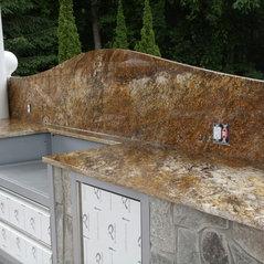 Absolute Stone Design Ashland Va Us 23005