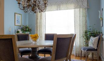 Best interior designers and decorators in dc metro houzz - Interior design firms washington dc ...