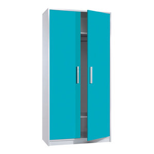 iBlue Wardrobe