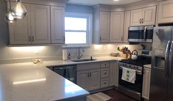 Avalon Ashen Kitchen