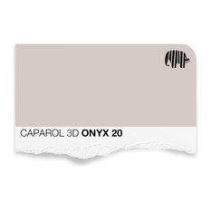 - Caparol Kulör Onyx 20 - Färg