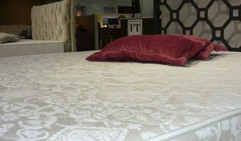 Фактория спальные системы Лофт