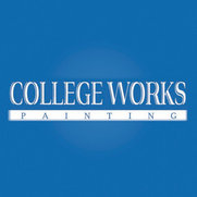 College Works Painting's photo