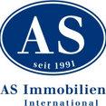 Profilbild von AS Immobilien International Kilic