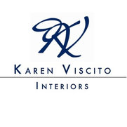 Karen Viscito Interiors's photo