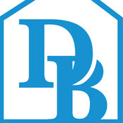 DB Home Remodeling's photo