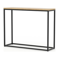 Emery Console Table