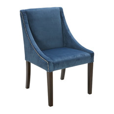 Contemporary Chairs Houzz