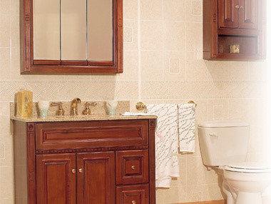 Birch Bathroom Vanities birch bathroom vanity - best bathroom 2017