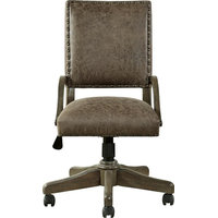 Desk Chair SMART STUFF FURNITURE VARSITY