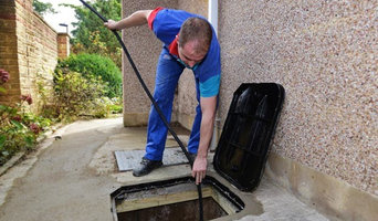 Best Plumbing - Blocked Drains Adelaide