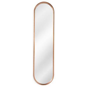 "Westbury"" Wall Mirror"