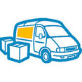 Superior Moving Systems's profile photo