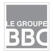 Le Groupe BBC's photo