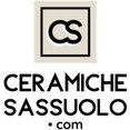 Foto di profilo di CERAMICHE SASSUOLO.COM