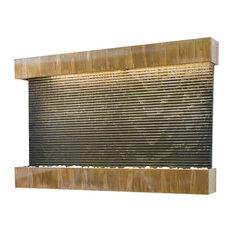Modern Modern Indoor Fountains Houzz