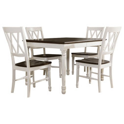 Traditional Dining Sets by Crosley