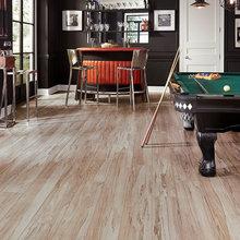 ADURA®MaxAPEX plank vinyl flooring