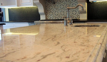 Perfect Best Tile, Stone And Countertop Professionals In Beaumont, TX | Houzz