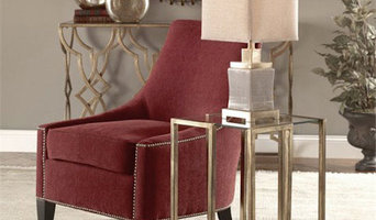 Best Furniture And Accessory Companies In Vincennes, IN | Houzz