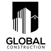 Global Construction LLC's photo