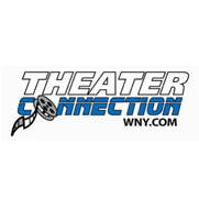 Theater Connection WNY Inc.'s photo