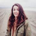 Alexis Courtney Photography's profile photo