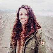 Alexis Courtney Photography's photo