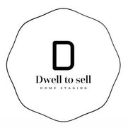 Dwell to Sell Home Staging & More's photo