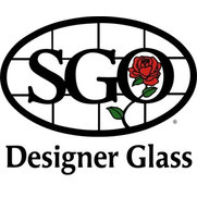 SGO Designer Glass of Columbus's photo