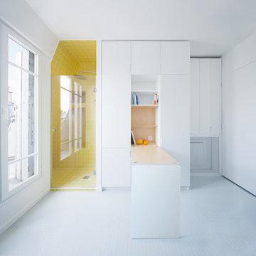 Studio Condorcet