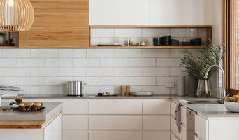 Best Kitchen Designers U0026 Renovators In Adelaide | Houzz Part 47