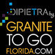 Granite to Go Florida