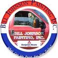 Bill Johnson Painting's profile photo