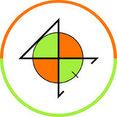 4 Quarters Design & Build's profile photo