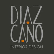 Foto de Diaz Cano Interior Design
