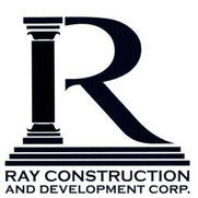 Ray Construction & Development Corp's photo