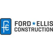 Fordellis, LLC's photo