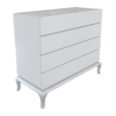 Balei Chest of Drawers