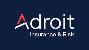 Adroit Insurance & Risk