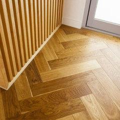 Preference Floors Melbourne Vic Au 3175