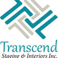 Transcend Staging and Interiors's profile photo
